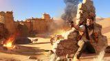 Sony ������������ Naughty Dog 120 �������� PlayStation 4.