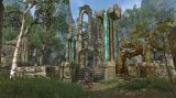 � Elder Scrolls Online, ����� ����� ����� ������������.