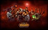 World of Warcraft ������� ������������ �������.