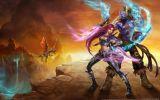 Riot Games ��������� ������� League of Legends ������ � ������� �����������.