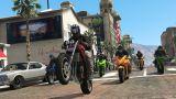 Rockstar ���������� � ������� GTA Online � � ����������� �������� �������� GTA 5.