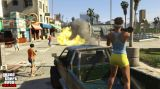 Rockstar Games ����� ������������ GTA 5 �� PC ��� �������.
