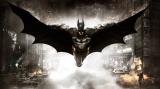 Rocksteady Studios ������������ Batman: Arkham Knight