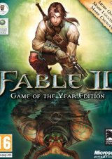 Fable 2: See the Future