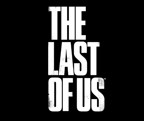 The Last of Us. Трейлер.