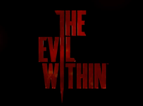 The Evil Within. �������