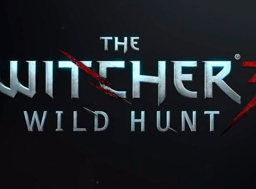 The Witcher 3: Wild Hunt. ����������� �������.