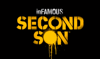 inFAMOUS Second Son. ����������� ����� � E3 2013.