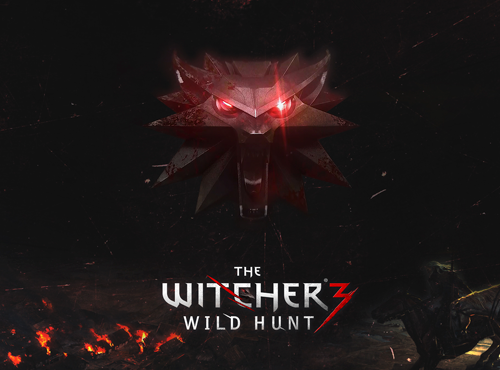 The Witcher 3: Wild Hunt. ����� ����.