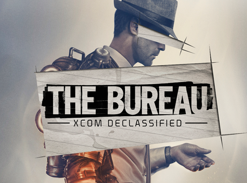 The Bureau: XCOM Declassified. �������� �������.