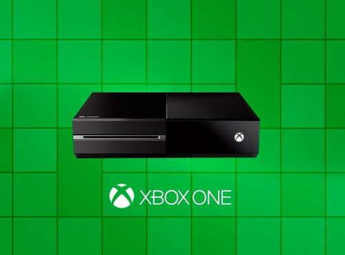 Gamescom 2013. ������� ��� ��� Xbox One.