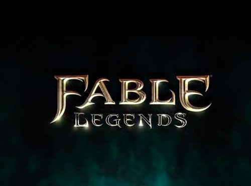 Fable Legends. ����������� ������� � Gamescom 2013.