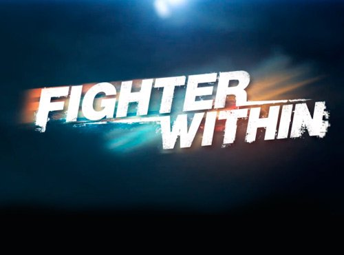 Fighter Within. ������� � Gamescom 2013.