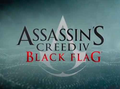 Assassin's Creed 4: Black Flag. ��������� ������� � gamescom.