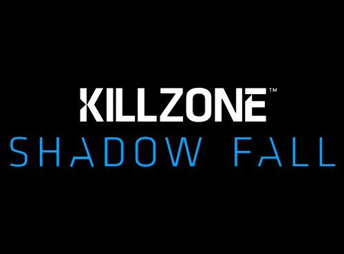 Killzone: Shadow Fall. ������� ������������ � Gamescom 2013