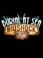 BioShock Infinite: Burial at Sea. Episode 1