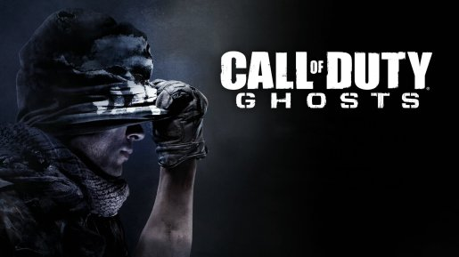 Activision ���������� � ����������� ������� Call of Duty: Ghosts.
