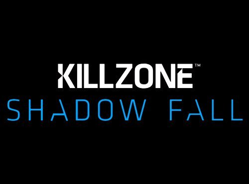 Killzone: Shadow Fall. ������� ������������.