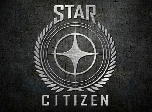 Star Citizen. ����� �����.