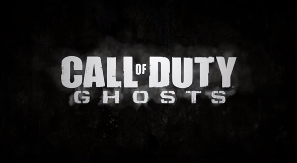 Call of Duty: Ghosts. ����� ����� Extinction Mode. �����.
