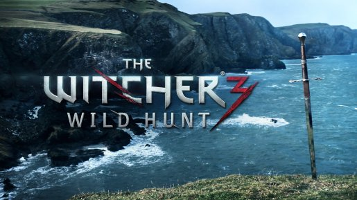 Witcher 3: Wild Hunt �� ����� ������������ DRM-������.