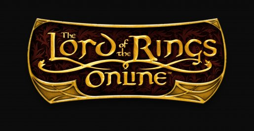 Lord of the Rings Online ����� ������ ��������� 50-�� ������.