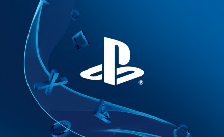 Sony ����������� ����� ������� �������� ������ PlayStation Now
