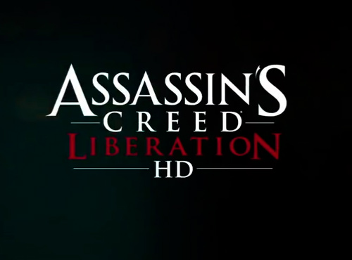 Assassin's Creed: Liberation HD. �������� �������