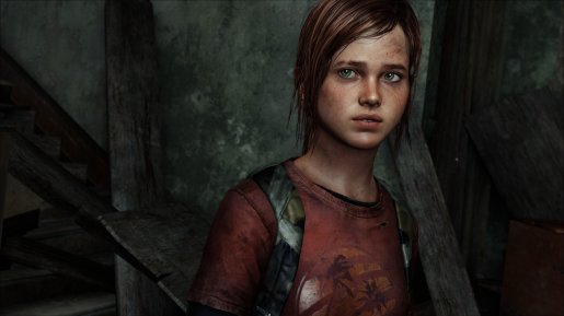 �������� ���������� The Last of Us: Left Behind ������ 14 �������.