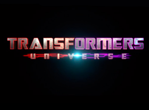 Transformers Universe. �������
