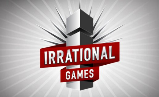 � Irrational Games ��������� �������� 15 �����������