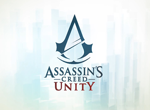 Assassin�s Creed: Unity. ������ ������� ����