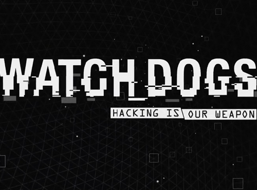 Watch Dogs. �������� �������